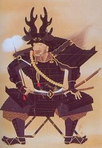 Honda_Tadakatu[1].jpgのサムネール画像