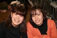 2011年度プレゼン公演カウントダウン 021.jpg