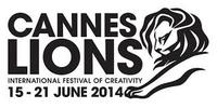 cannes lions 2014.jpg